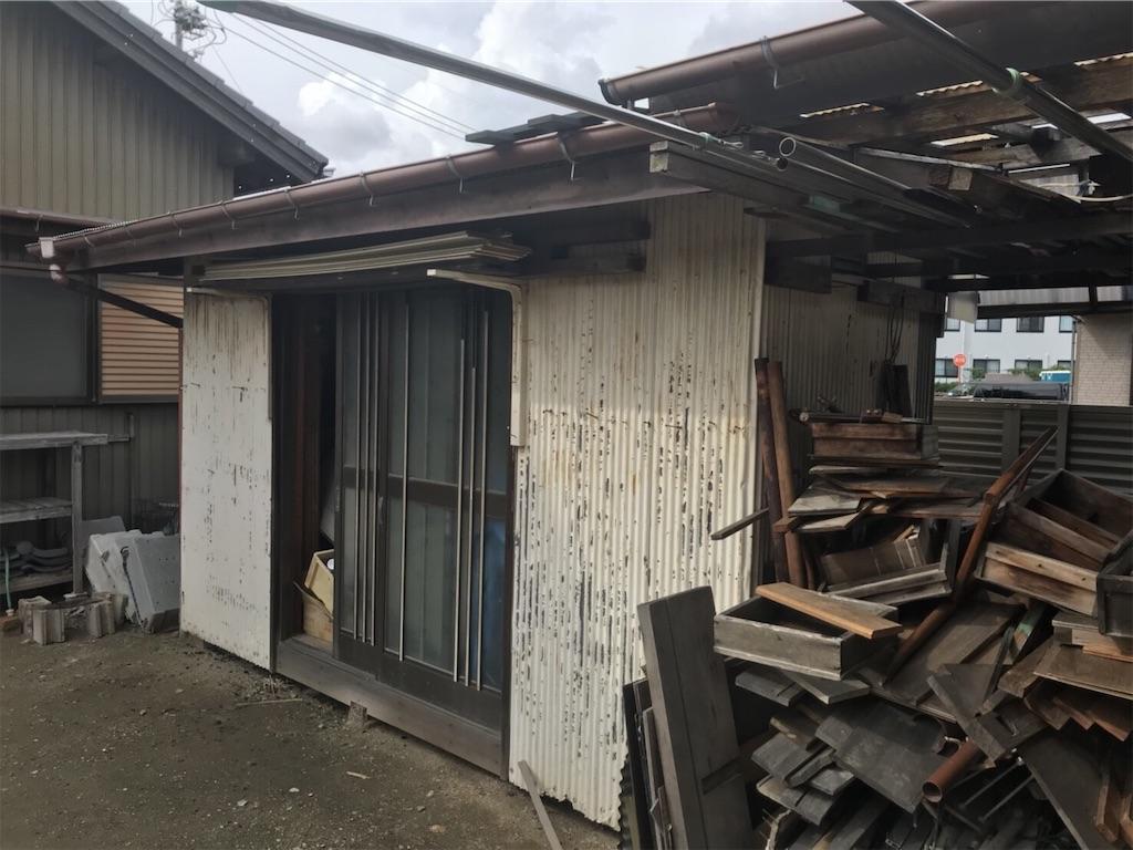 f:id:sasaki-works:20190306233606j:image