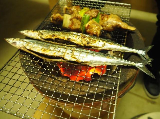 f:id:sasaki-works:20190308071240j:image