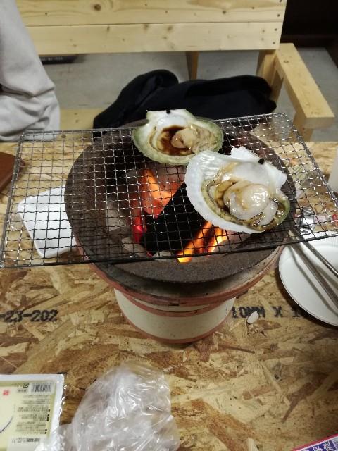 f:id:sasaki-works:20190308071323j:image