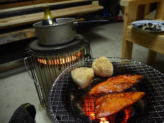 f:id:sasaki-works:20190308071350j:image