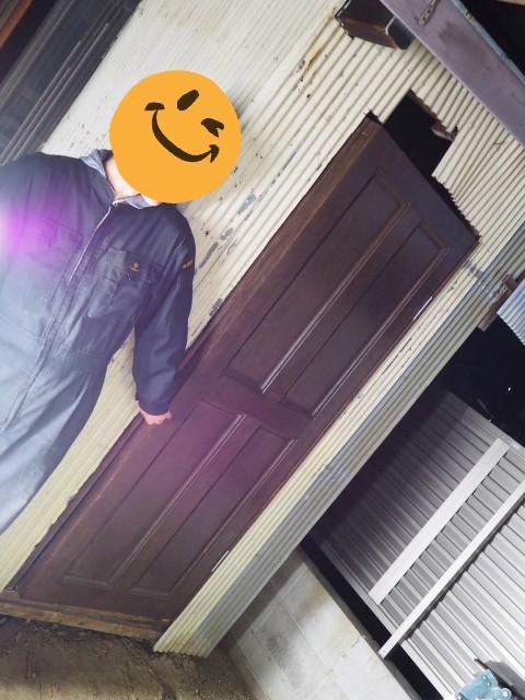 f:id:sasaki-works:20190326184842j:image