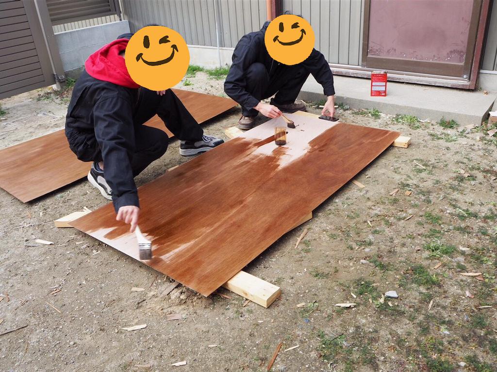 f:id:sasaki-works:20190402160833p:image