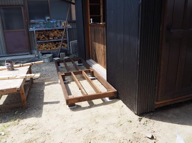 f:id:sasaki-works:20190604074929j:image
