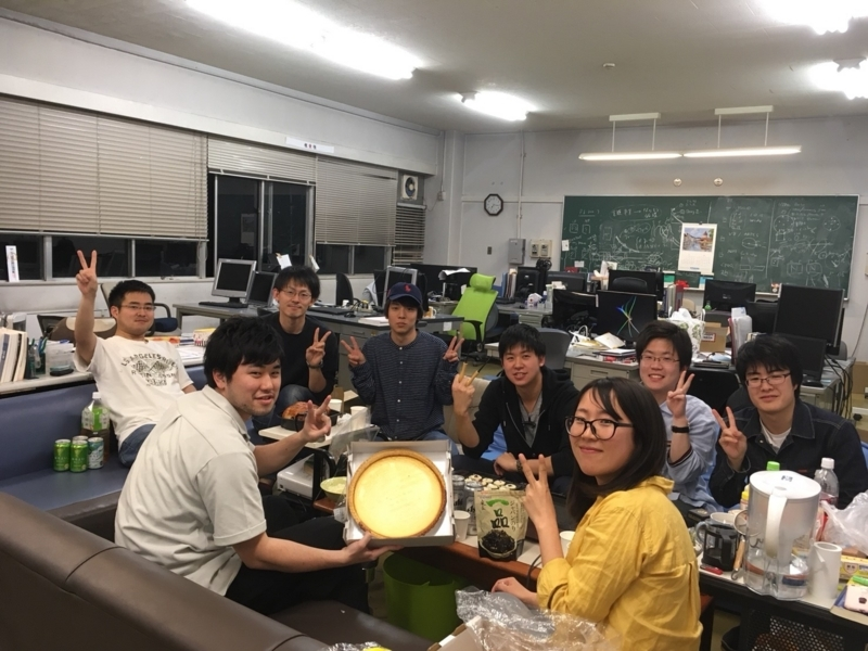 f:id:sasaki-yamada-lab:20180515120556j:image:w640