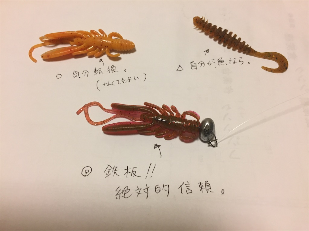 f:id:sasaki07takefumi05:20181118010821j:image