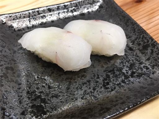f:id:sasaki07takefumi05:20190101103800j:image