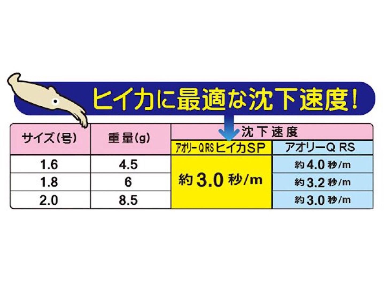 f:id:sasaki07takefumi05:20191213165421j:image