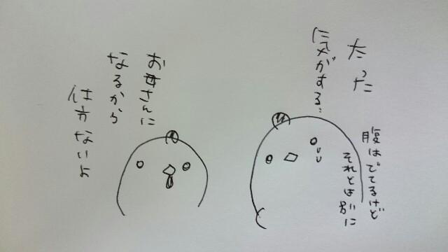 f:id:sasaki33:20160826173719j:image