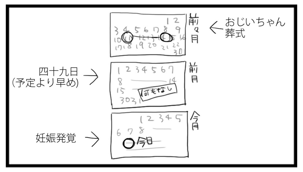 f:id:sasaki33:20160912145302j:plain