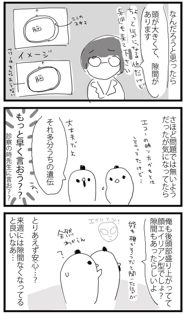 f:id:sasaki33:20161022132354j:plain
