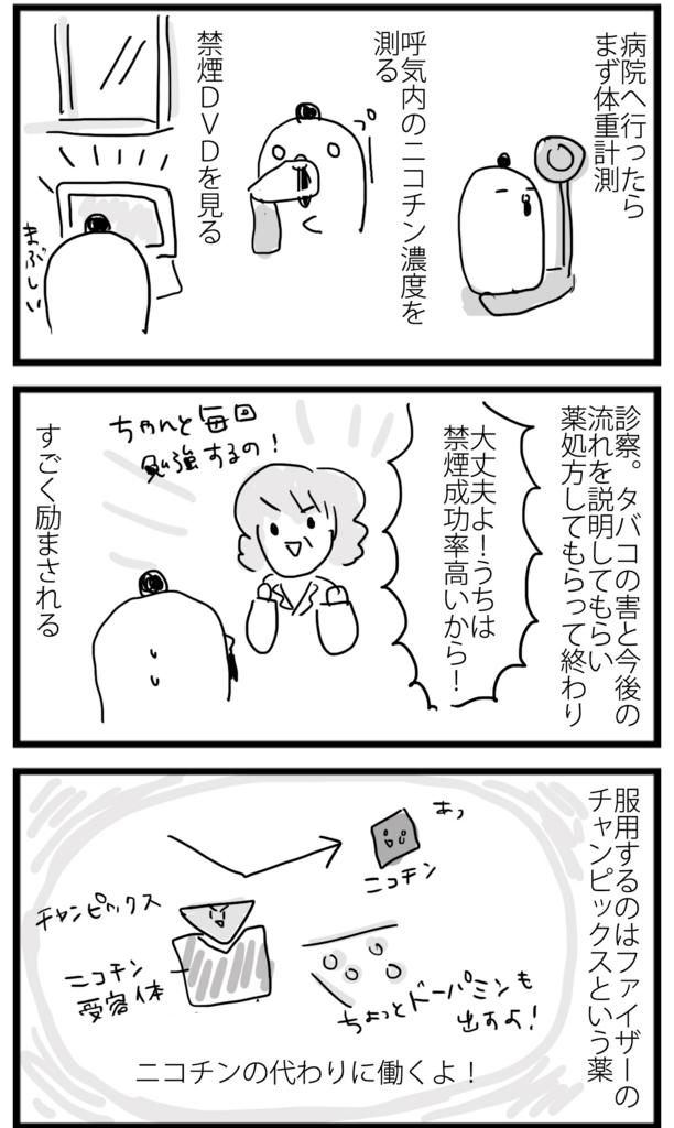 f:id:sasaki33:20161106142807j:plain