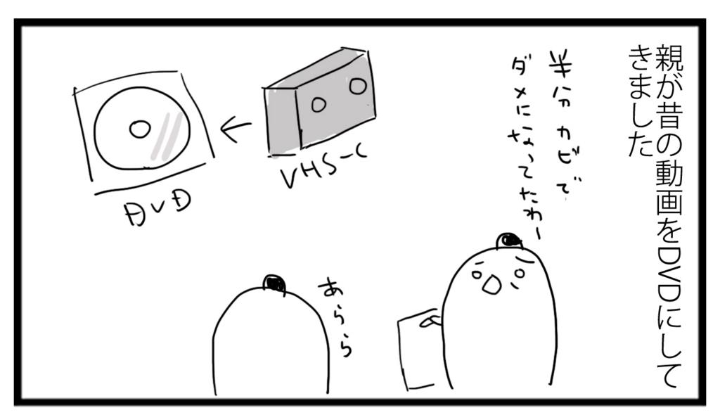 f:id:sasaki33:20161114134928j:plain