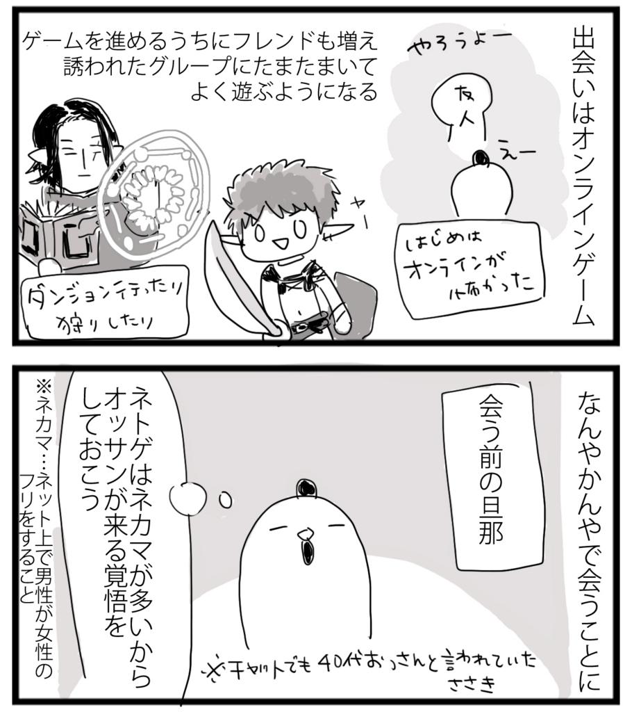 f:id:sasaki33:20161123202027j:plain