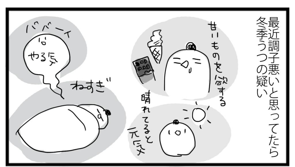 f:id:sasaki33:20161130163639j:plain