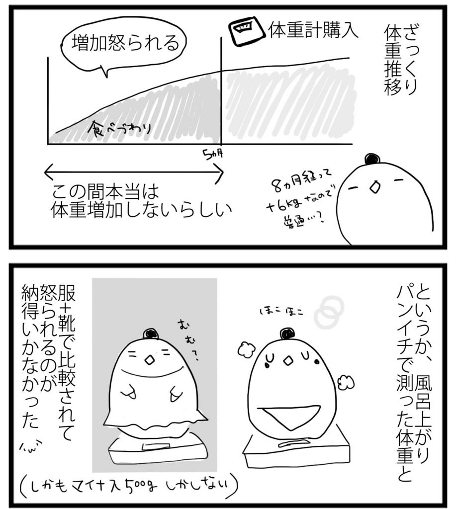 f:id:sasaki33:20161217141940j:plain