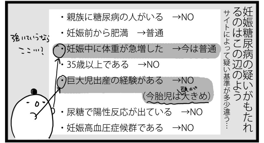 f:id:sasaki33:20161221161018j:plain