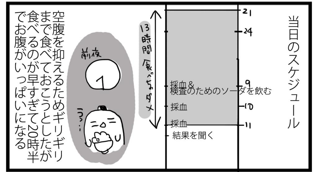 f:id:sasaki33:20161221162222j:plain