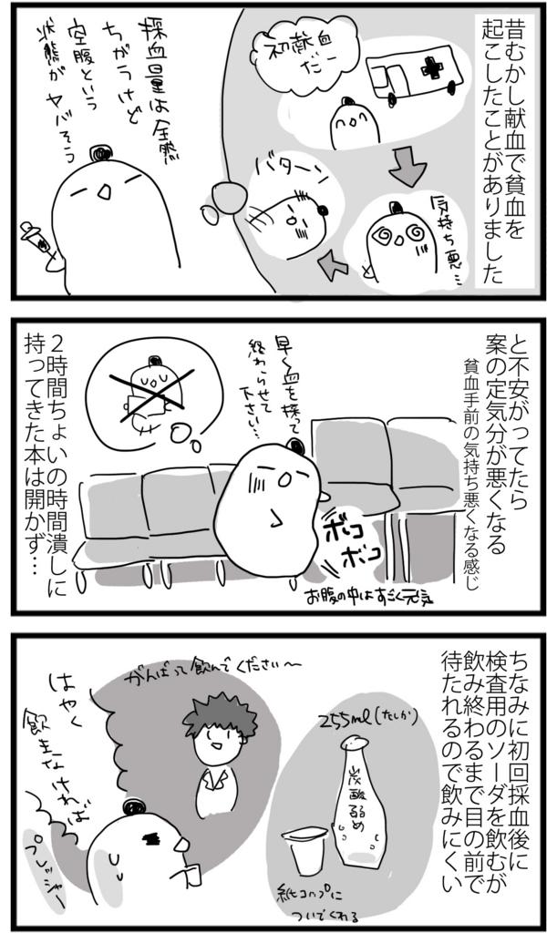 f:id:sasaki33:20161221162755j:plain