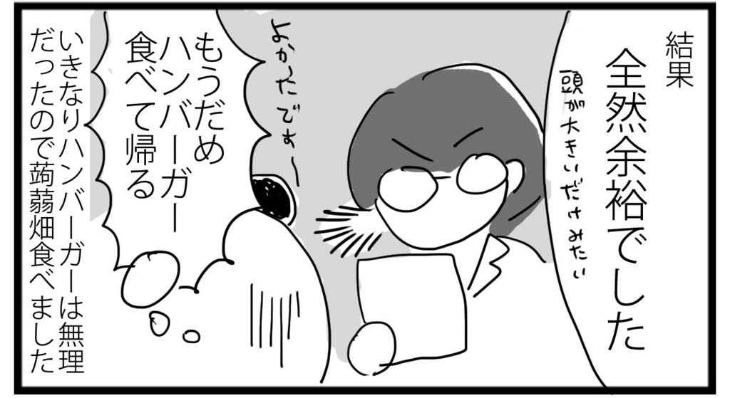 f:id:sasaki33:20161221163543j:plain