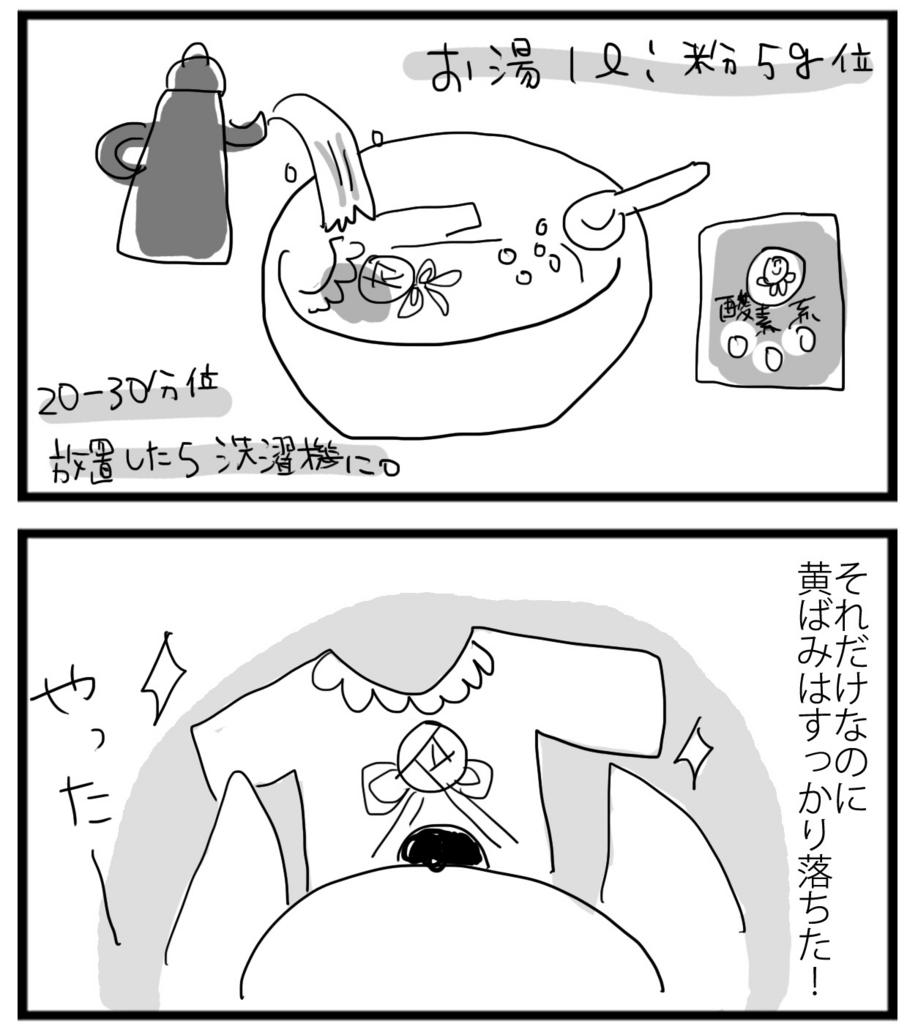 f:id:sasaki33:20161227145750j:plain