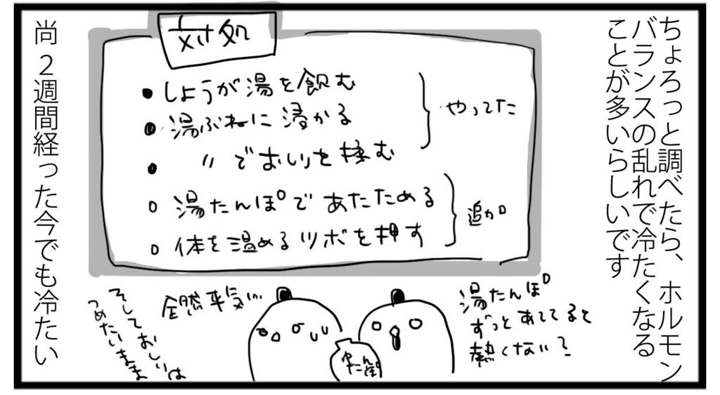 f:id:sasaki33:20170117150249j:plain