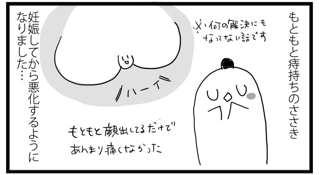 f:id:sasaki33:20170126163803j:plain