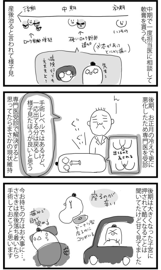 f:id:sasaki33:20170126163923j:plain
