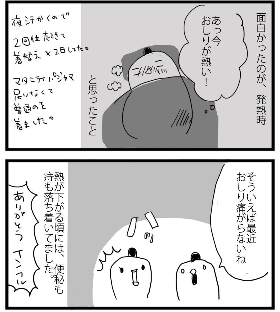 f:id:sasaki33:20170205163206j:plain