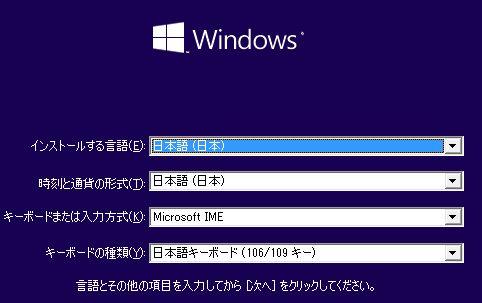 f:id:sasaki816:20190204230812j:plain:w400