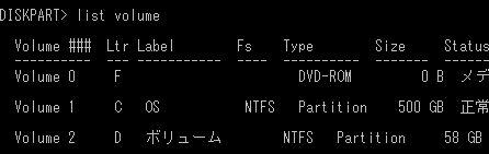 f:id:sasaki816:20190204232134j:plain