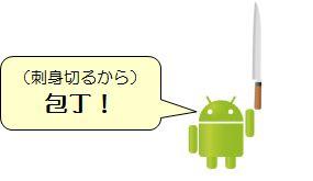 f:id:sasaki816:20190221231350j:plain