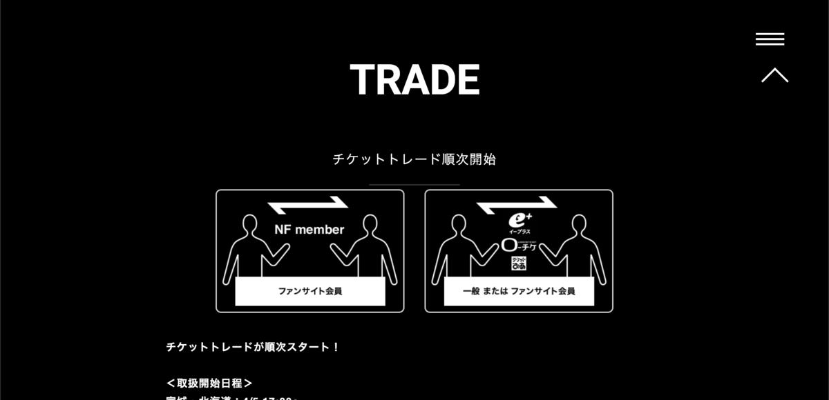 f:id:sasakihiragana3:20190423163255p:plain