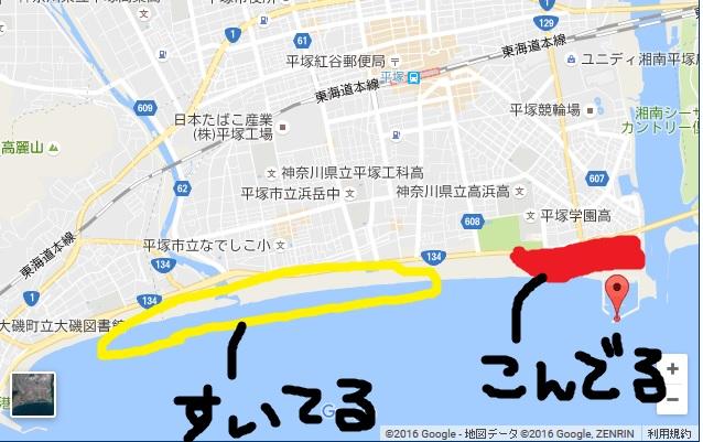f:id:sasakimaruo:20160827230201j:plain