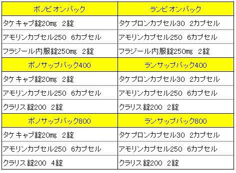 f:id:sasakimaruo:20170104223747j:plain