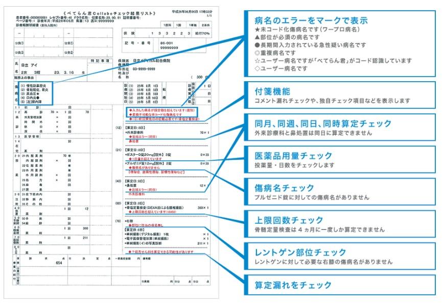 f:id:sasakimaruo:20170228223956j:plain
