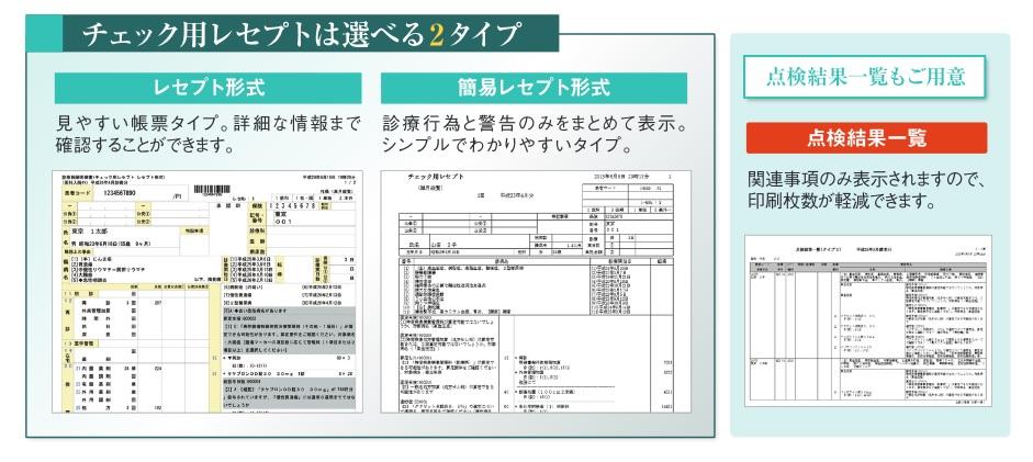 f:id:sasakimaruo:20170228224646j:plain
