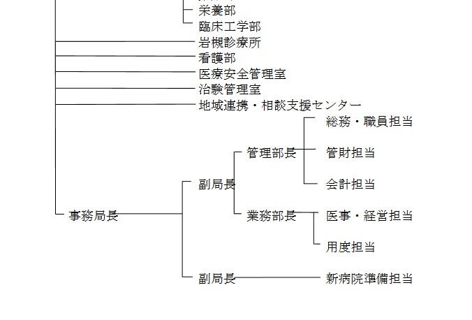 f:id:sasakimaruo:20170716000209j:plain