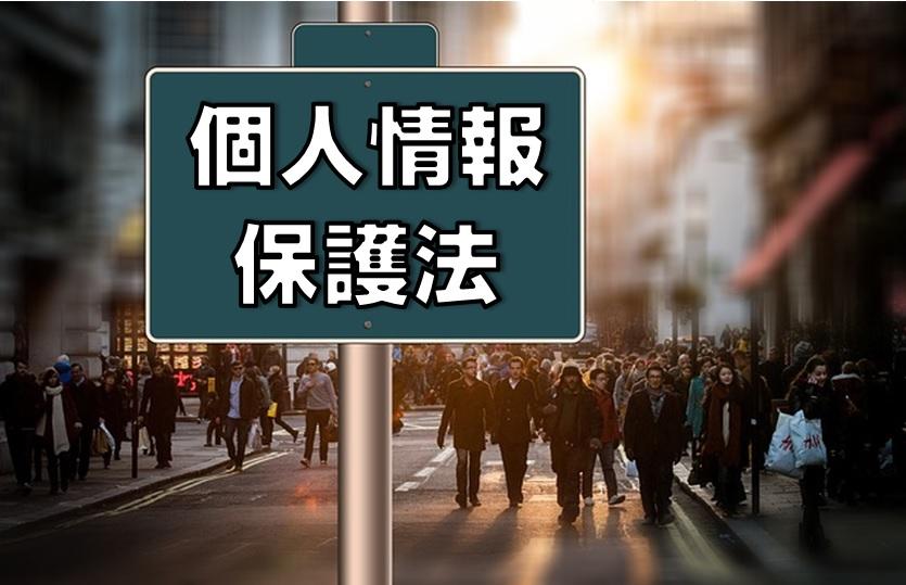 f:id:sasakimaruo:20170918215127j:plain