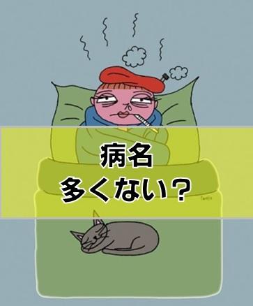 f:id:sasakimaruo:20171002230055j:plain