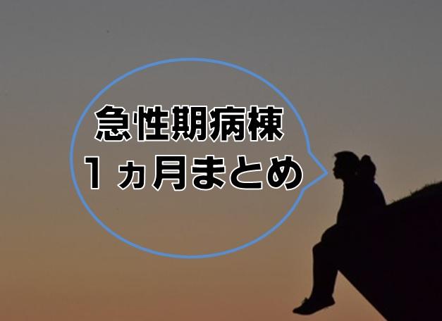 f:id:sasakimaruo:20171023213919j:plain
