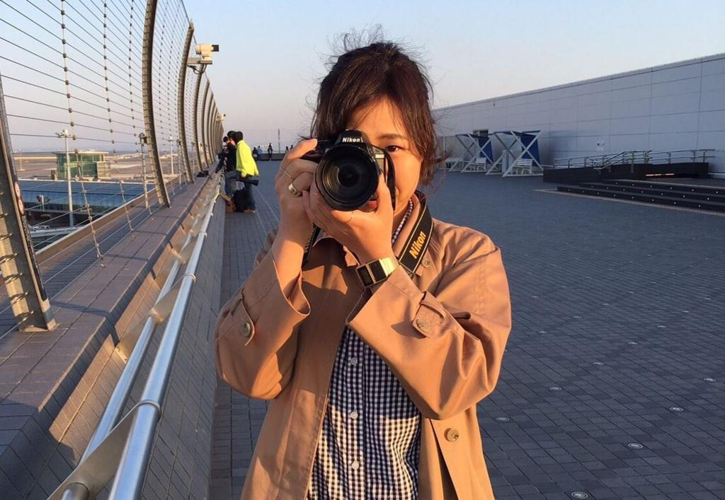 f:id:sasakinonoka:20161121004332j:plain