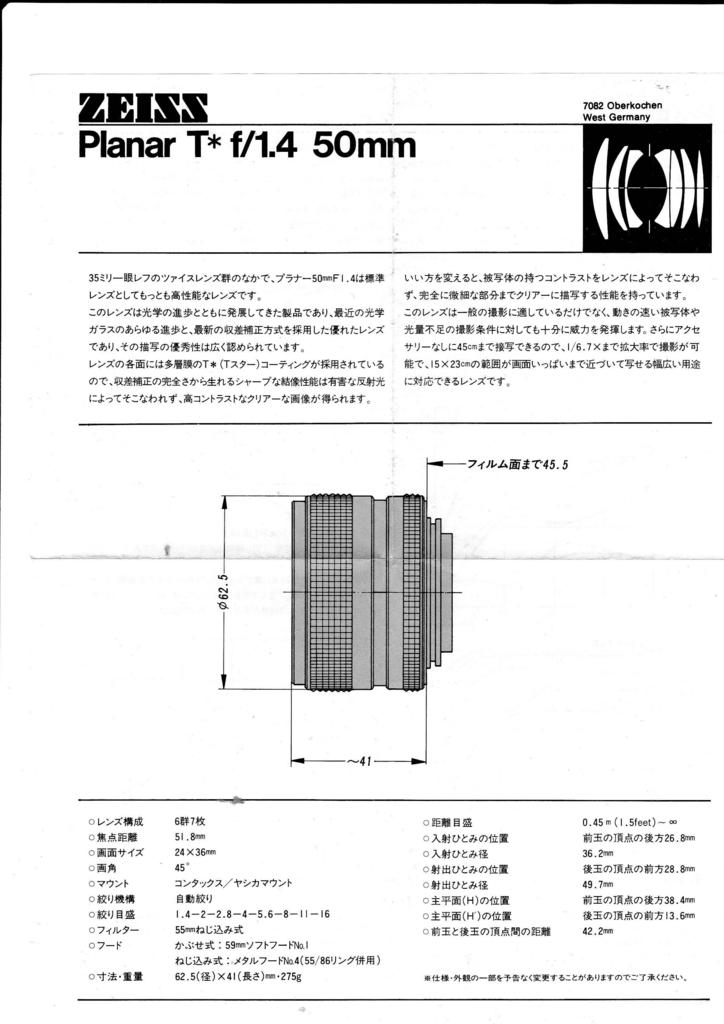 f:id:sasakirione:20170108112506j:plain