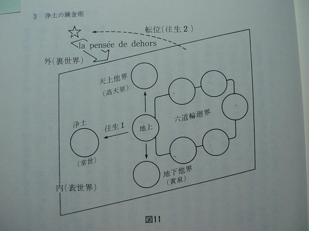 f:id:sasakisatoru:20180727223605j:plain
