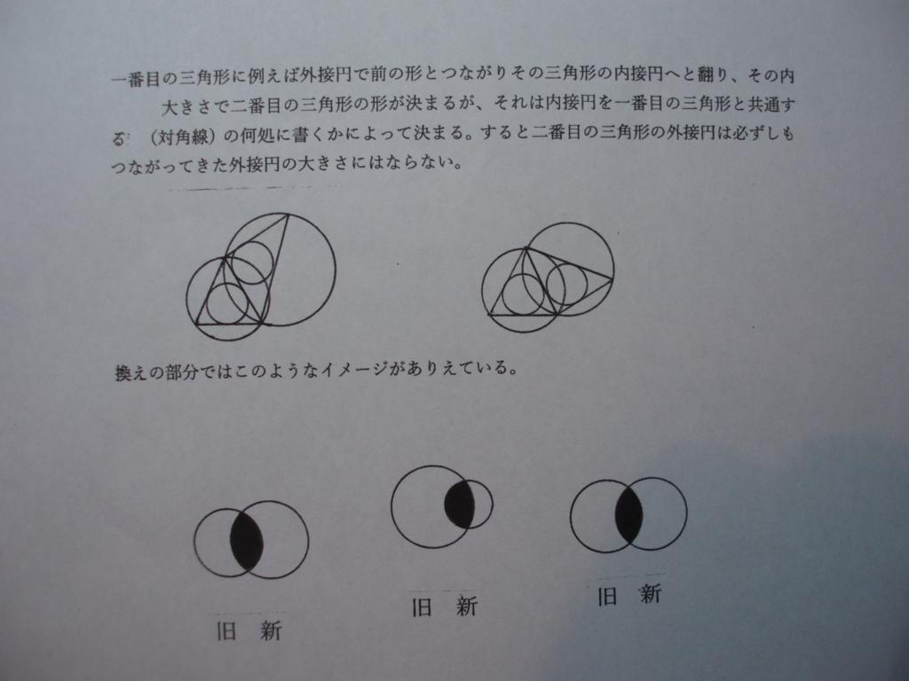 f:id:sasakisatoru:20180829014437j:plain