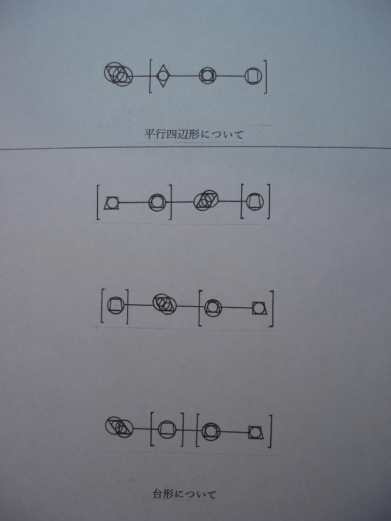 f:id:sasakisatoru:20180831222111j:plain
