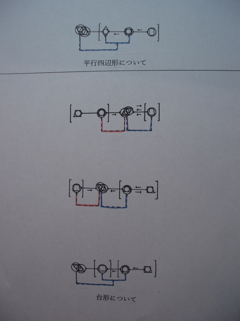 f:id:sasakisatoru:20180831222153j:plain