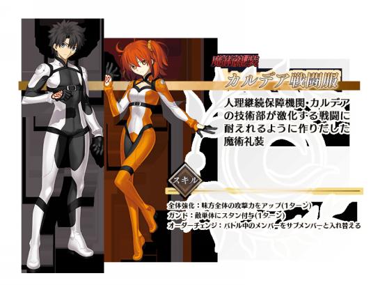 f:id:sasakun2017:20170202001225p:plain