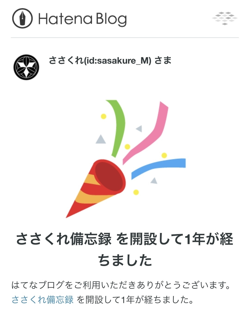 f:id:sasakure_M:20210221205147j:plain
