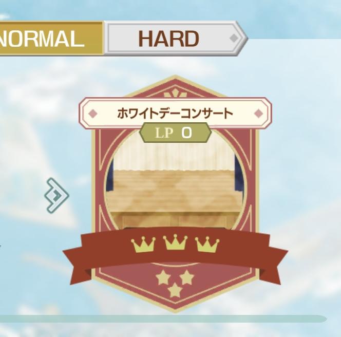 f:id:sasakure_M:20210318232747j:plain