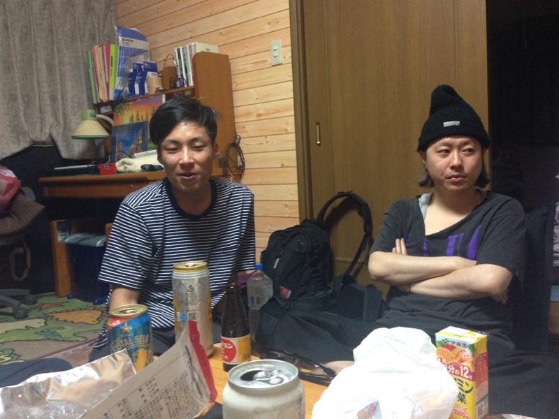 f:id:sasakure_writer:20160703155137j:plain